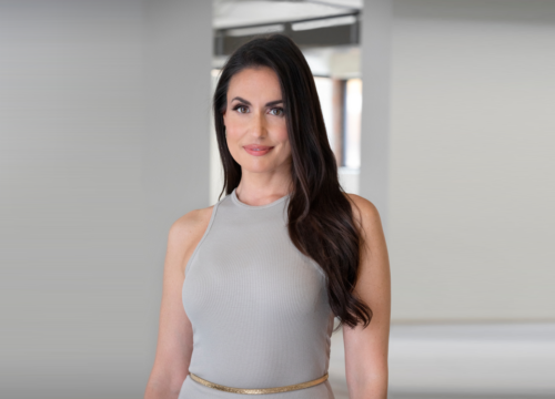 How Adreana Gonzalez of HVS Conservatory Is Helping To Shake Up The Entertainment Industry